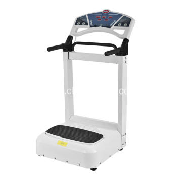Best Hot Sell Vibration Machine In USA
